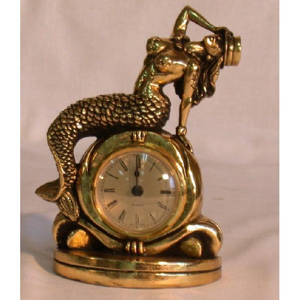 Часы «Рыбы (Знак Зодиака)»