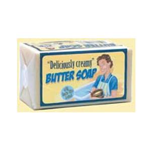 Мыло «Молочная серия»