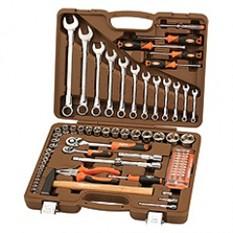 Набор инструментов универсальный OMT88S (88 предметов)
