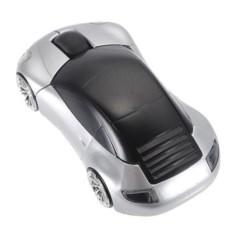 Беспроводная мышь Supercar