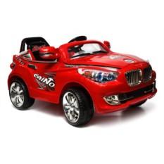 Детский электромобиль BMW 7