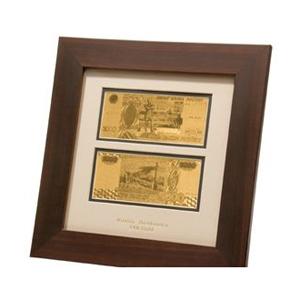Банкнота «5000 рублей»