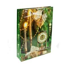 Новогодний пакет Бой курантов