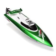 Радиоуправляемый катер Fei Lun FT009 Racing Boat