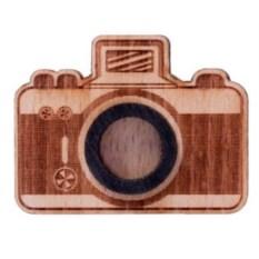 Значок WafWaf Камера