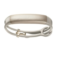 Умный фитнес-браслет Jawbone UP2 Oat Spectrum Rope