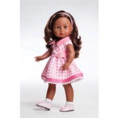 Кукла Paola Reina Амор