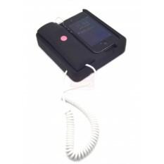 Подставка для телефона Трубка