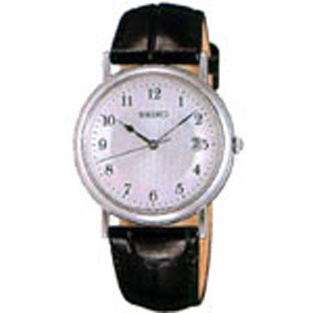Японские наручные часы SEIKO