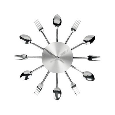 Часы «Время есть»