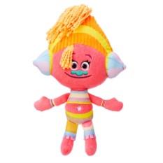 Мягкая игрушка Hasbro Trolls из плюша