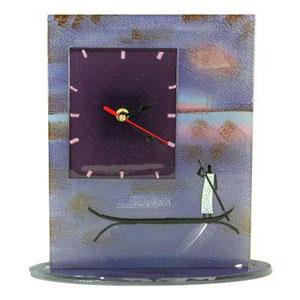 Часы настольные  «Этника»