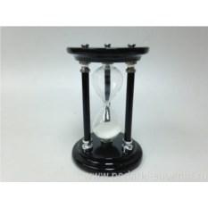 Металлические песочные часы на 10 минут