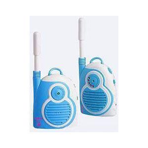 Радио-няня Maman BM-141