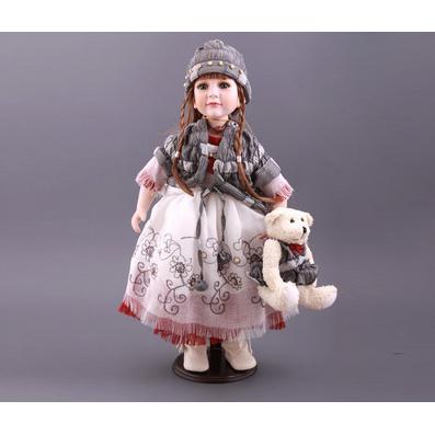 Кукла «Галина»
