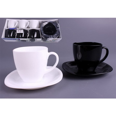 Чайный набор на 6 персон «Карин»