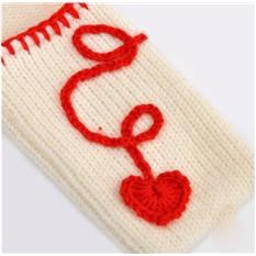 Чехол для телефона «Сердечко»