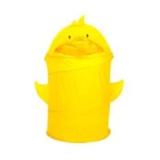 Бочка для хранения игрушек Утенок BEST TIDE