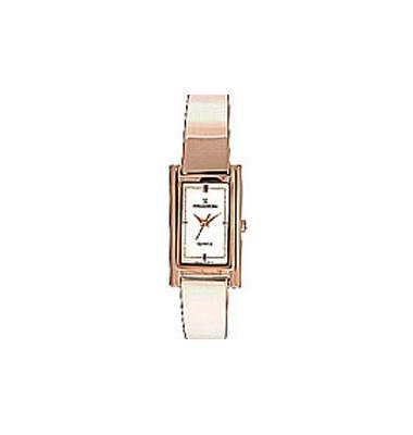 женские наручные часы ROMANSON RM 8172 LR(IV)