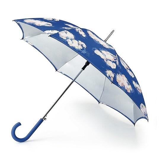 Зонт-трость Clouds