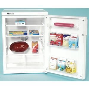 Игрушка-холодильник Miele