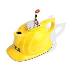 Чудо-чайник «Каска» (маленький)
