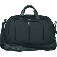 Портфель Victorinox VX One Business Duffel 15,6''