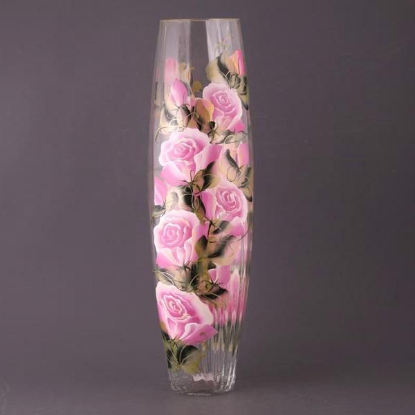 Приметы ваза в подарок 95
