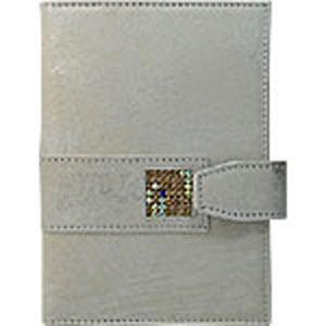 Бумажник водителя «Elisir»
