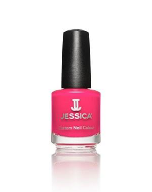 Лак для ногтей №787, 14,8 ml, Jessica