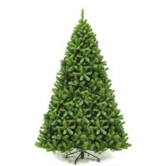 Искусственная новогодняя елка Медведица