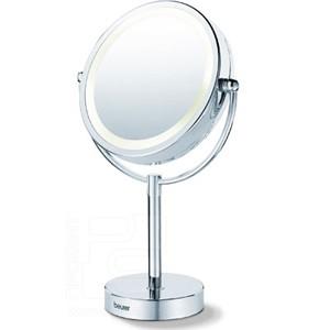 Зеркало  Beurer BS 69 косметическое