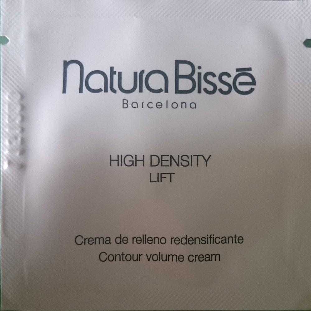 Ремоделирующий лифтинговый крем, 2 ml (Natura Bisse)
