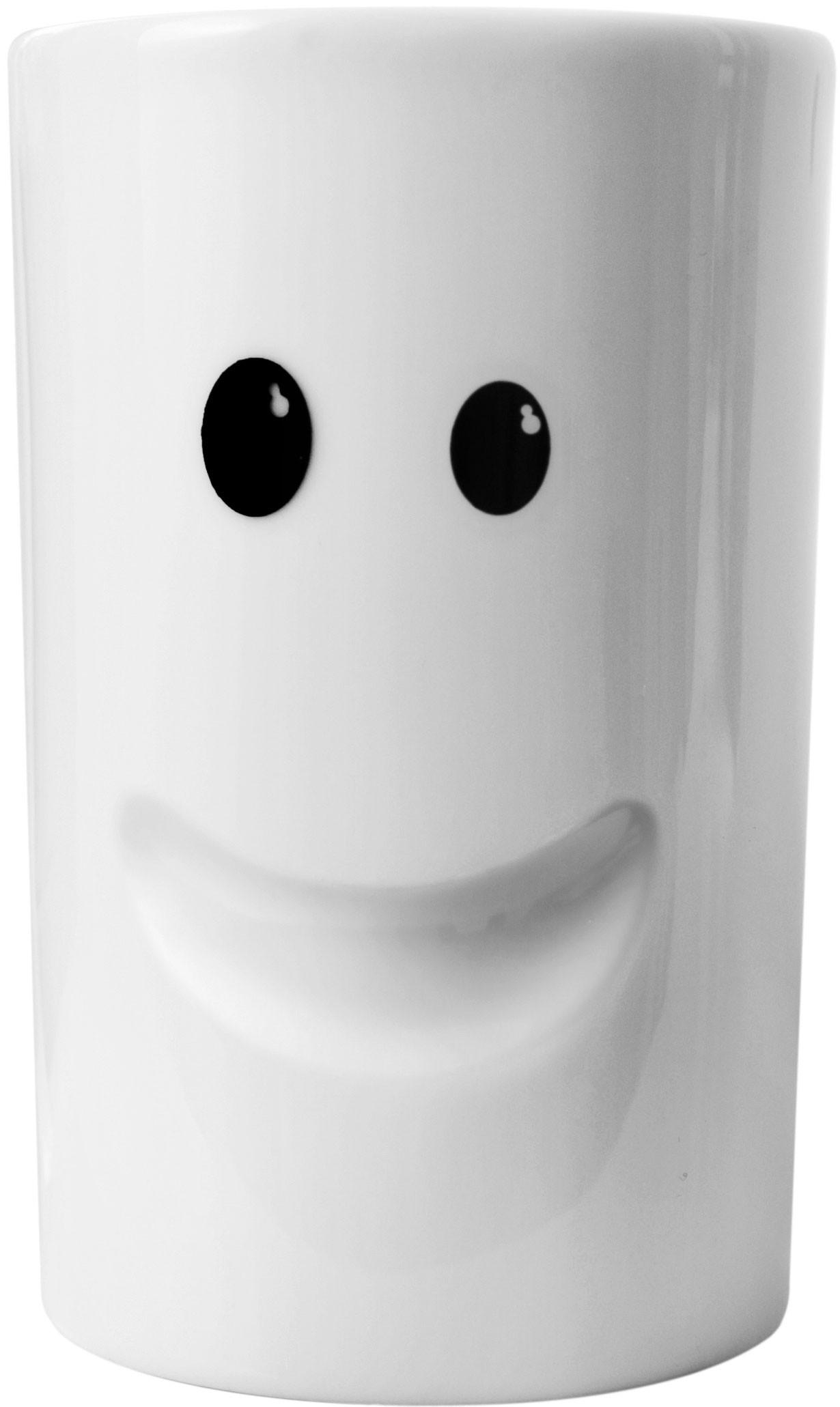 Чашка «Хорошее настроение»