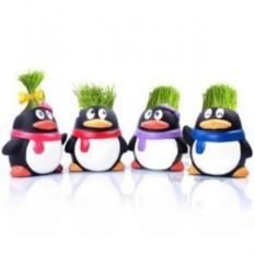 Травянчик Пингвин