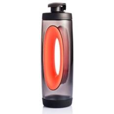 Бутылка для воды Bopp Sport (550 мл)