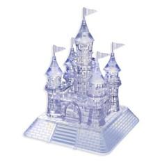 Головоломка в 3D-формате Башни замка
