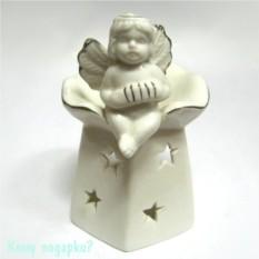 Аромалампа «Ангел»
