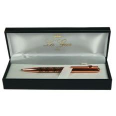 Шариковая ручка Кашпо