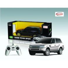 Радиоуправляемая машина Rastar Range Rover Sport (1:24)