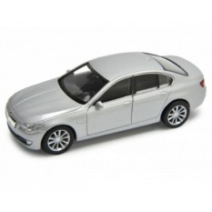 Модель машины Welly 1:34-39 BMW 535