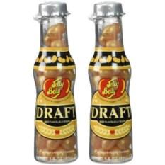 Конфеты Jelly Belly «Пиво в бутылочках»
