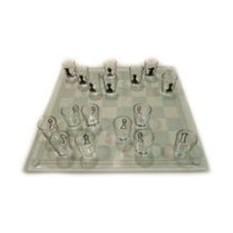Настольная игра Пьяные шахматы
