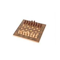 Шахматы-шашки-нарды Сирия
