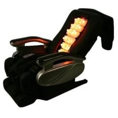 Массажное кресло RestArt RK 31-01