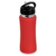 Красная спортивная бутылка Коста-Рика