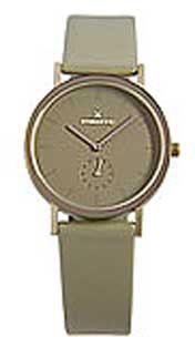 Мужские наручные часы Romanson Modish DL9782HMW(GR)