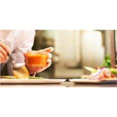 Мастер-класс итальянской кухни для двоих
