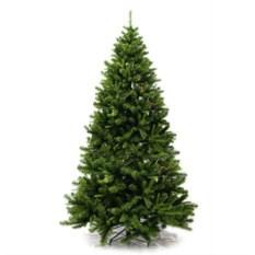 Искусственная новогодняя рождественская ель Волшебная