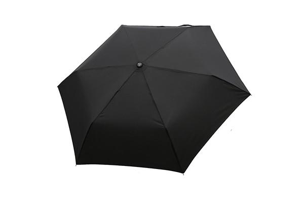 Мужской зонт Fabretti